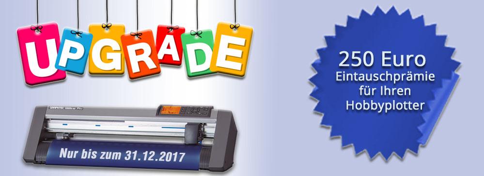 Graphtec FC-8600-Serie | Trade-IN