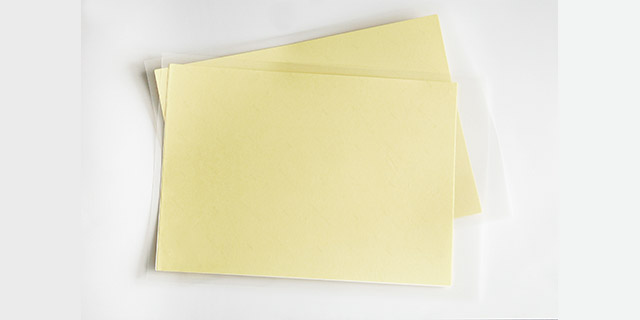 CraftRobo Pro: Cutting pad CR09300-A3