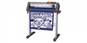 GRAPHTEC CE6000-60 PLUS inkl. Stand