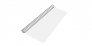 Protection Sheet PM-CR-002 FCX4000-50ES