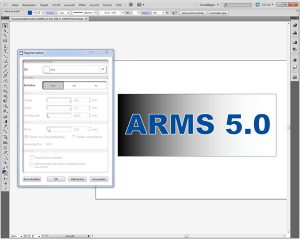 ARMS_8