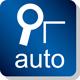 ARMS_auto