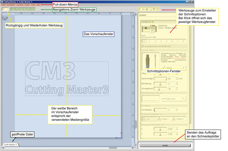 CM3_screen