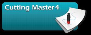 Cutting Master 4 - Passermarken