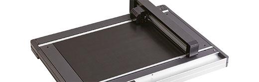 Graphtec FCX4000-Serie