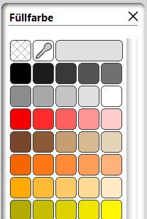 GS_farben_1