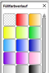 GS_farben_2
