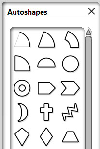 GS_shapes_1