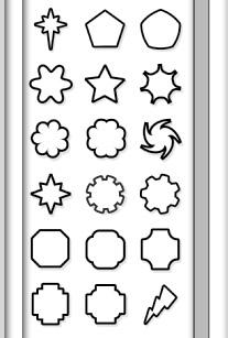 GS_shapes_2