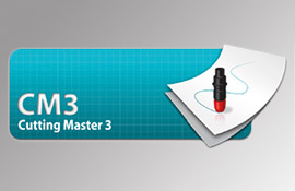 PlugIn Cutting Master 3