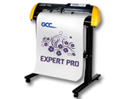 expert_pro_178x144