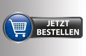 Online-Shop für Schneideplotter und Graphtec Geräte und Zubehör