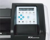 rx_display_600x480