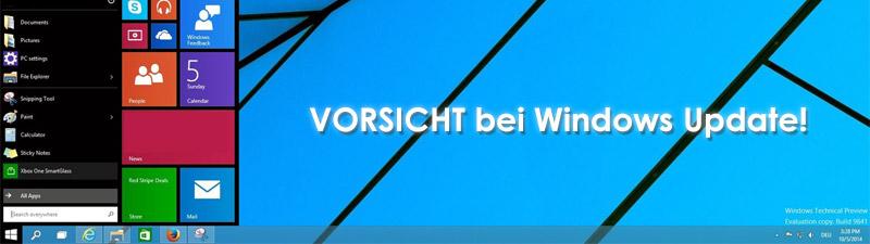 Graphtec und GCC Schneideplotter unter Windows 10
